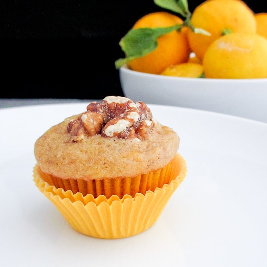 LemonGingerBananaBreadMuffins-550