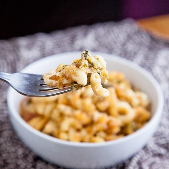 Mac&Cheese-550