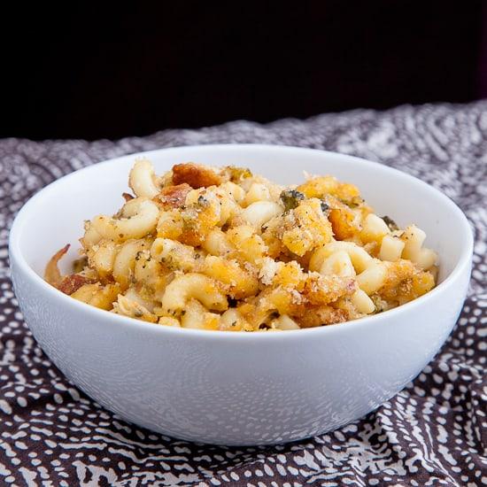 Macaroni&Cheese-550