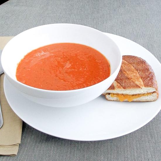 TomatoBasilSoup-550