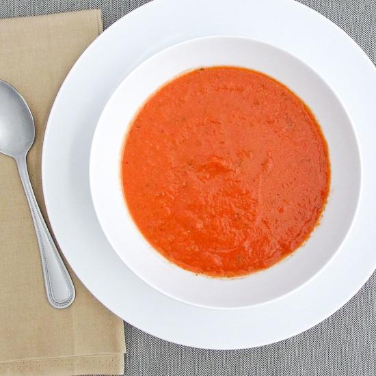 TomatoSoup-550