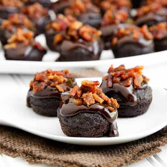 ChocolateBaconCupcakes