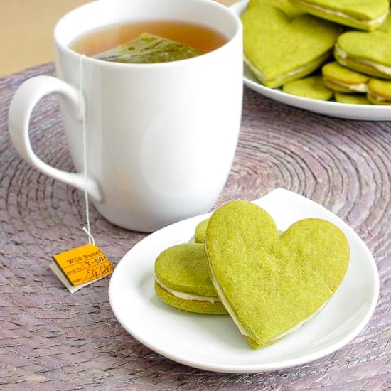 Image result for tea and cookies images
