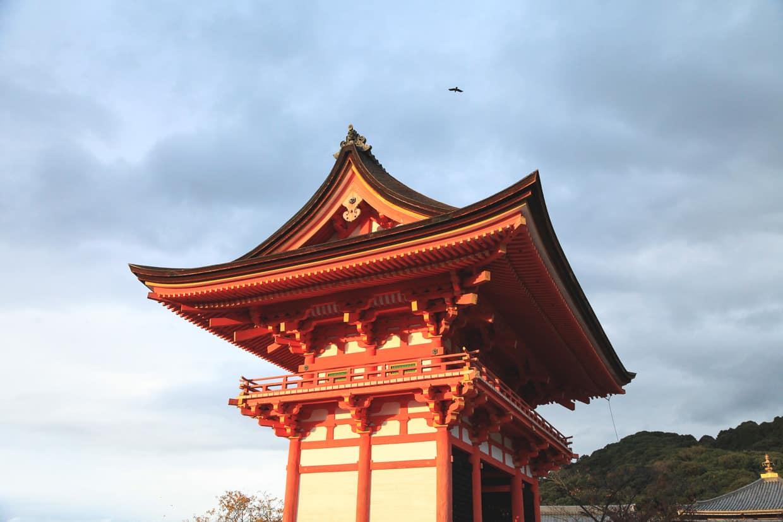 KiyomizuderaTemple-4