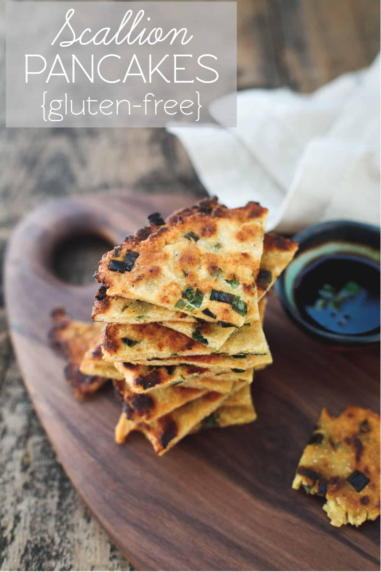 Gluten-Free Scallion Pancakes-1